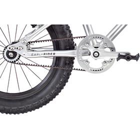 """Early Rider Seeker Rowerek 16"""" Dzieci, aluminium"""